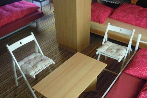 Suite Ohrada - фото 4