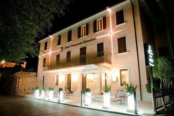 Hotel Panorama Ristorante - фото 50