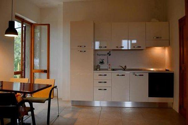Villa Fonti - фото 13
