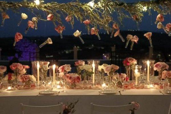 Villa Fonti - фото 4