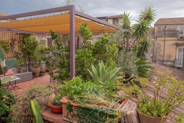 Tre Vie Apartment - фото 21