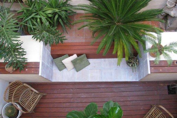 Tre Vie Apartment - фото 3