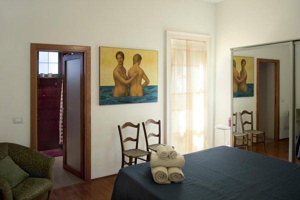 Tre Vie Apartment - фото 5