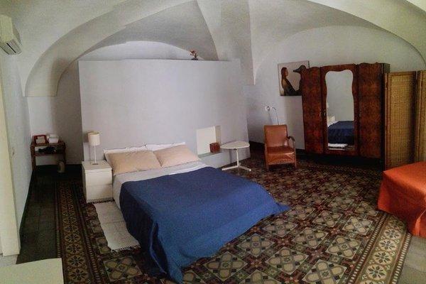 Tre Vie Apartment - фото 7