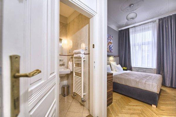 Residence Brehova - фото 4