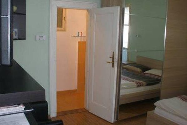 Apartment-Narodni 17 - фото 3