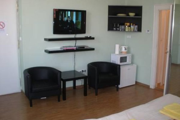 Apartment-Narodni 17 - фото 4