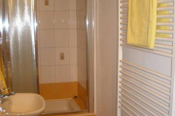 Apartment-Narodni 17 - фото 9