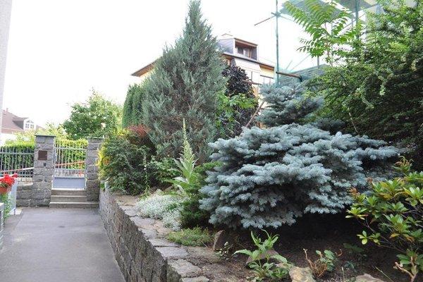 Villa Michle - фото 14