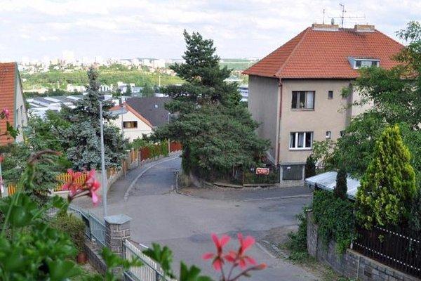 Villa Michle - фото 17