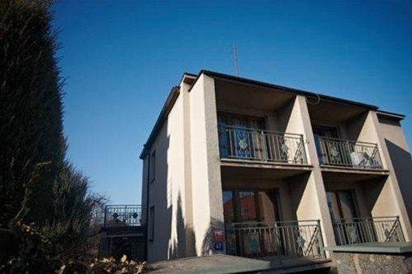 Villa Michle - фото 19