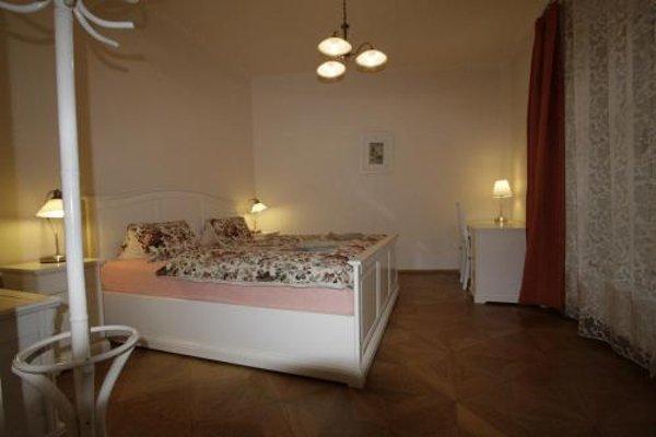 Apartment Stare Mesto Anenska - 3