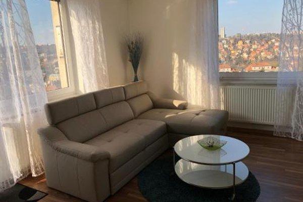 Apartment Jan - фото 6