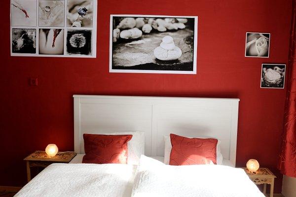 Pod Slovany Apartment - фото 4