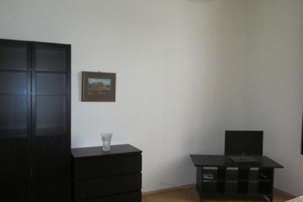Apartment Vinohrady - фото 3