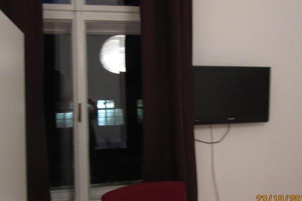 Apartment Vinohrady - фото 4