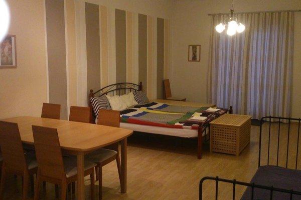 Apartments CubeNeumann - фото 3