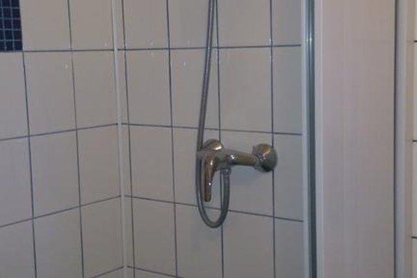 Apartments CubeNeumann - фото 5