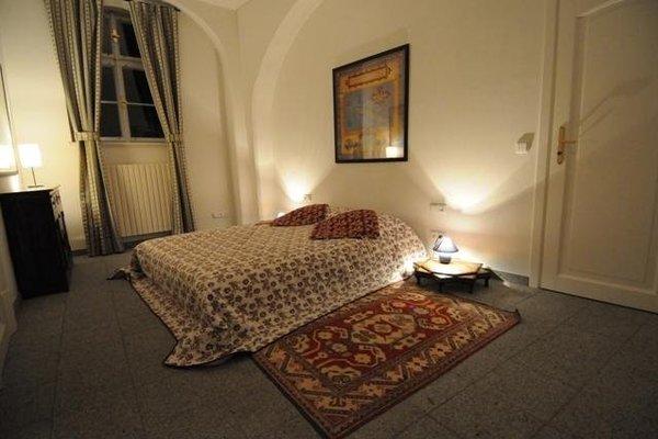 PVH Charming Flats Vlasska - фото 27