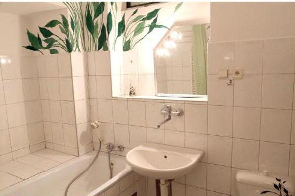 Apartments Katarina - 11