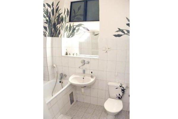 Apartments Katarina - 12