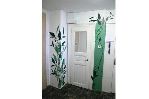 Apartments Katarina - 16