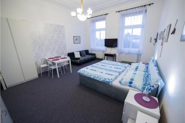Apartments Katarina - 3