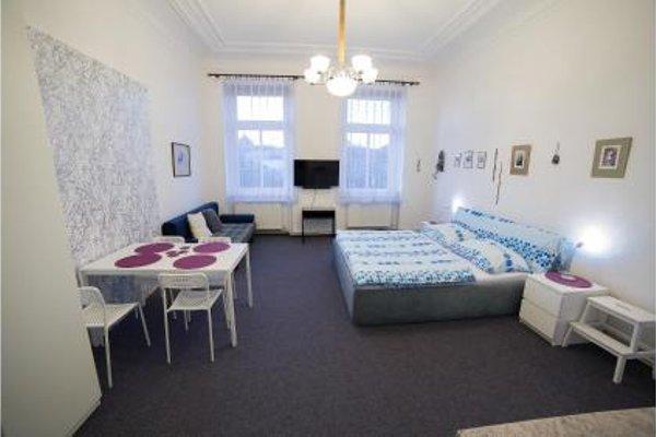 Apartments Katarina - 4