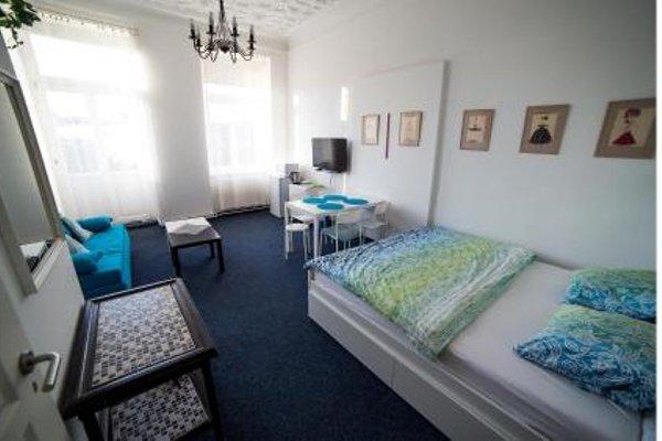 Apartments Katarina - 5