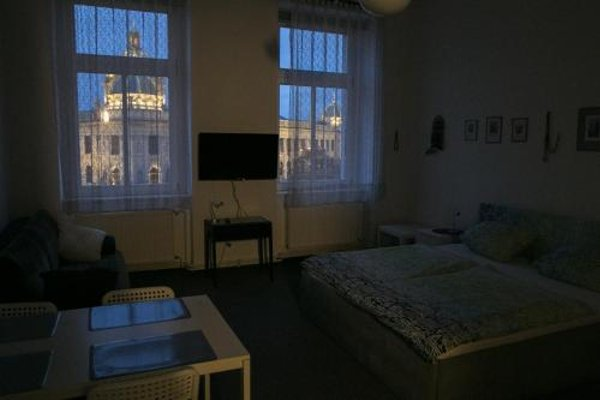 Apartments Katarina - 6