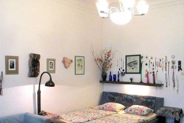 Apartments Katarina - 7
