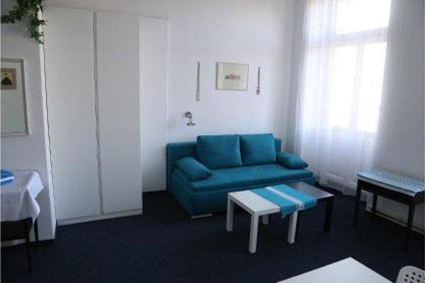 Apartments Katarina - 8