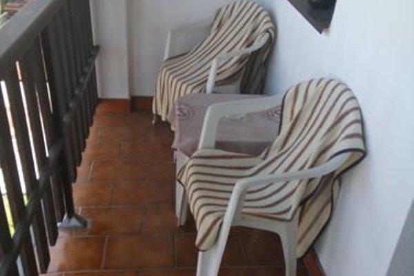 Penzion Bonsai - фото 13