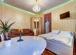 Apartment on Liteiny prospekt 52 фото 3
