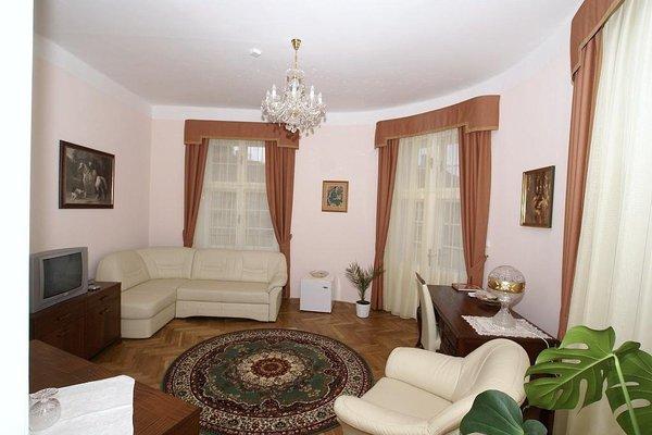 Villa A. Malka - фото 7