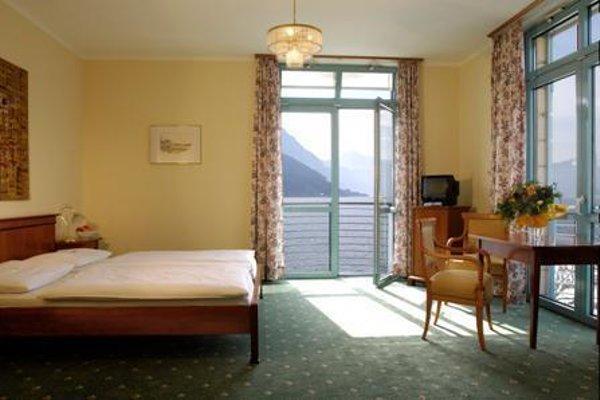 HOTEL ESPLANADE - photo 3