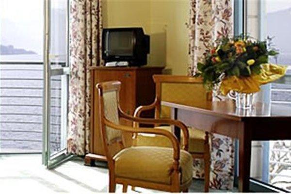 HOTEL ESPLANADE - photo 4