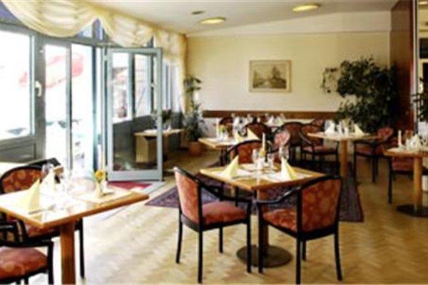 HOTEL ESPLANADE - photo 5