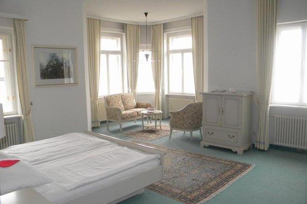 Schlosshotel Freisitz Roith - фото 5