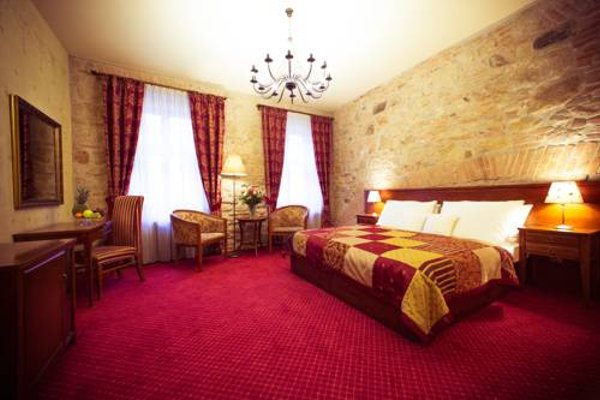 Hotel Rous - фото 3