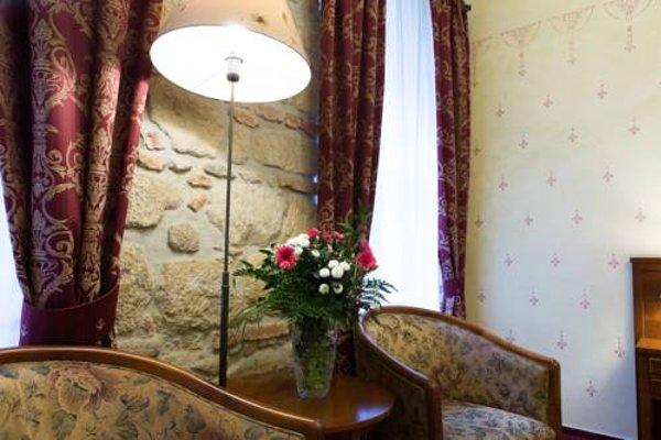 Hotel Rous - фото 7