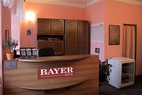 Bayer - фото 19