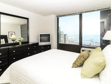 Guesthouse Corporate Suites Network - 233 E. Wacker