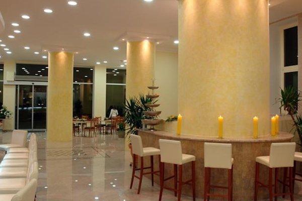 Hotel Bila Ruze - фото 6