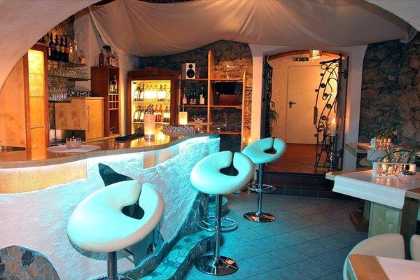 Hotel-Restaurant Fischerwirt - фото 20