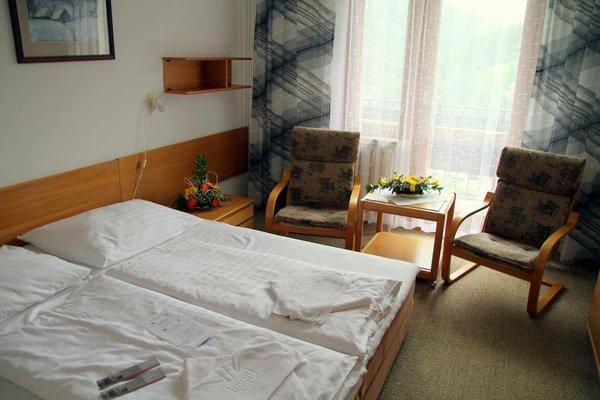 Apartmany Firn - фото 3