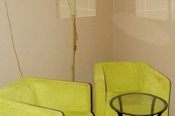 Hotel Zlata Stika - фото 11