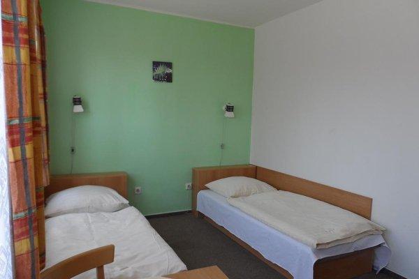 Hotel Trim - фото 11