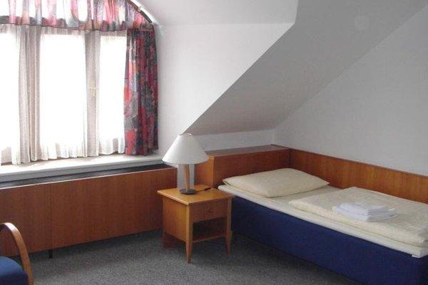 Hotel U Racka - 3
