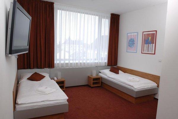 Ruby Blue - фото 27